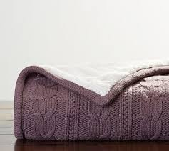 Cable Knit Throw Pottery Barn by 84 Best Decor U0026 Pillows U003e Pillows U0026 Throws Images On Pinterest