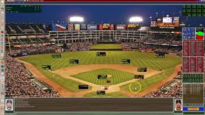 Strat-o-matic Baseball PC Game 2007 Red Sox Vs Texas Rangers - YouTube Backyard Baseball 2003 On Intel Mac Youtube Rbi 17 Android Apps Google Play The Official Tier List Freshly Popped Culture Star League Pc Tournament Game 1 Part Ronny Mario Superstar Giant Bomb Traing York Pa Ballyhoo Sports Academy 12 Best Wiffle Ball Field Images Pinterest Ball Was Best Computer Thepostgamecom Sierra Games Images Reverse Search Here Are The Seball Dos Games You Can Play Online Mlbcom