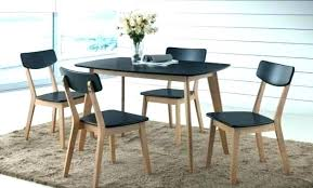 table de cuisine pliante table de cuisine rabattable ikea mrsandman co
