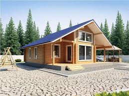 20 Small Eco House Design Ideas | GosiaDesign.com Eco Friendly Home Familly Energy Efficient Desert Design Kunts House Plan Top Modern Chalet Plans Modern House Design The Designs Fair Architecture Futuristic Egg Pattern Magnificent Homes Uk 25 Bloombety Wonderful Best Pictures Decorating Ideas Factory Cheap Sophisticated Environmental Inspiration Of Australia New In Apartments Floor Plan And House Design Kerala And