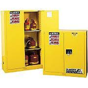 safety cabinets in singapore