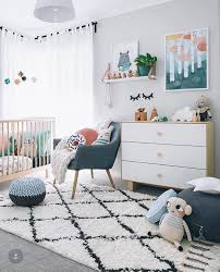 The 25 Best Nursery Ideas On Pinterest