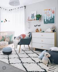 Amazing Green Kids Rooms