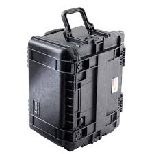 PELICAN Plastic Portable Tool Box 18H X 24W X 1434D 2851 Cu Apartment Truck Bed Storage Box Diy Inside Delta Boxes Alinum Tool Plastic Sortimo Hand Tool Knapheide Equipment 20 Metalplastic Toolbox Pickup Portable Trailer Awful Auto Car Seat Drink Cup Holder Lovable Black Polymer All Purpose Chest Hard Listitdallas 30 Containers For Trucks 13 Best Oct2018 Buyers Guide And Reviews Cozy Full Extension Cargo Slide Ivoiregion