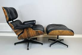Eames Lounge Chair Size Ray – Squeakly.info Eames Lounge Chair Ottoman New Dims A Cherry Polished With Black Leather Natural Chocolate Isabella Herman Miller Lounge Chair Ottoman Flyingarchitecture Size Ray Squeaklyinfo Lcw Wood Cowhide Platinum Replica Eames Wood Ecalendarinfo By Molded Plywood Lcw Molded Plywood Upholstered Legs