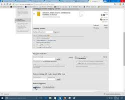 Norton Renewal Coupon Code 2018 - Baby Deals Direct Bunbury Ebay Gives You A 15 Discount On The Entire Website As Part Printable Outlet Coupons Nike Golden Ginger Wilmington Coupon Great Lakes Skipper Coupon Code 2018 Codes Free 10 Plus Voucher No Minimum Spend Members Only Off App Purchases Today Only Hardforum 5 Off 25 Or More Ymmv Slickdealsnet Ebay Code Free Shipping For Simply Ebay Chase 125 Dollars Promo Ypal Www My T Mobile Norton Renewal Baby Deals Direct Nbury New May 2016