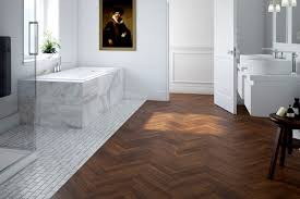 kohler uk luxury designer bathrooms and kitchens