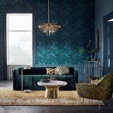 Luxury Home Design Decor