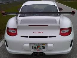Porsche Of Delaware. Turbo Modified Widebody Deadclutch. Craigslist ...