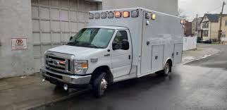 AmbulanceTrader.com | Ambulance Sales - Used Ambulances - EMS ...