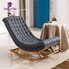 Ihambing Ang Pinakabagong Modern Design Rocking Lounge Chair ... Patio Festival Rocking Metal Outdoor Lounge Chair With Gray Cushion 2pack Outsunny Folding Zero Gravity Cup Holder Tray Grey Orolay Comfortable Relax Zyy15 Best Choice Products Foldable Recliner W Headrest Pillow Beige Guo Removable Woven Pad Onepiece Plush Universal Mat Us 7895 Sobuy Fst16 W Cream And Adjustable Footrestin Chaise From Fniture On Ow Lee Grand Cay Swivel Rocker Ikea Poang Kids Chairs Pair Warisan Onda Modway Traveler Green Stripe Sling Leya Rocking Wire Frame Freifrau