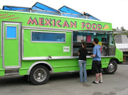 Popular Homewood Taco Truck Taqueria Guzman Opens A New Mexican Food ...