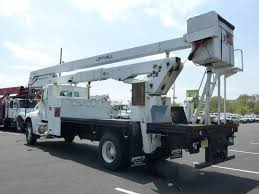 Bucket Trucks / Boom Trucks In New Jersey For Sale ▷ Used Trucks ... 2007 Sterling Lt7500 Boom Bucket Crane Truck For Sale Auction Trucks Duralift Datxs44 On A Ford F550 Aerial Lift 2009 4x4 Altec At37g 42ft C12415 Ta40 2002 Hydraulic Telescopic Arculating For Gmc Tc7c042 Material Handling Wliftall Lom10 Utility Workers In Hydraulic Lift Telescope Bucket Truck Working Mack Cab Chassis 188 Listings Page 1 Of 8 2003 Liftall Ltaf361e 41 Youtube
