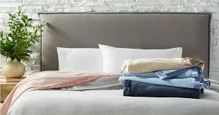 Bed Frame Macys by Save Money With Macy U0027s Deals U0026 Macy U0027s Coupons U2013 Hip2save Page 2