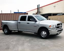 Boost 2014, 2015 & 2016 Ram 2500/3500 Heavy Duty Pickup 6.4L Hemi V8 ... The Hemipowered Sublime Sport Ram 1500 Pickup Will Make 2005 Dodge Daytona Magnum Hemi Slt Stock 640831 For Sale Near 2013 Top 3 Unexpected Surprises 2019 Everything You Need To Know About Rams New Fullsize 2001 Used 4x4 Regular Cab Short Bed Lifted Good Tires Ram 57 Hemi Truck 749000 Questions Engine Swap On 2006 With Cargurus Have A W L Mpg Id 789273 Brc Autocentras