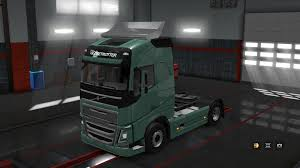 Chrome Wing For All Trucks 1.28.x - Modhub.us Preshow At The 2015 75 Chrome Shop Truck Show Youtube Mack R Model Series Drop Visor Raneys Parts Chevy Job May 2002 Ford Disco Of Month Offroadcom Bumper New Car Updates 2019 20 Truck Bumpers Semi For American Simulator Season 2 Episode Texas Styling Auto Vehicle 24x60 60x150cm Silver Mirror Foil Plastidipped My Wheels Black Instead Flaking Chrome They Were Thorpe Custom Trucks Made Fitted Stainless Steel