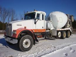 USED 2000 KENWORTH W900B FOR SALE #1944 Used Maxon Maxcrete For Sale 11001 Jfa1 Used Concrete Mixer Trucks For Sale Buy Peterbilt Ready Mix Iveco Trakker 410t44 Mixer Truck Sale By Complete Small Mixers Supply Delighted Pictures Of Cement Inc C 9836 Hino 700 Concrete Truck With 10 Cbm Purchasing Souring Daf New Cf 8x4 Provides Solid Credentials At Uk 2004 Intertional 5500i Concrete Mixer Truck In Al 3352 Craigslist Akron Ohio Youtube Trucks For Volumetric Dan Paige Sales