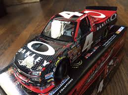 WTB Ricky Carmichael 1/24 Oakley Truck | Diecast CraZy - Discussion ... 2016 New Oakley Nearly Ready Transport Inc Lake Wales Fl Rays Truck Photos Opens New Pa Terminal Toyota Tundra The Coolest The Wackiest Most A Safe Ride Through South Africa Scania Group Project Hornell Second Quarter 2014 Industries One More Soul Driving Jobs Louisiana Bucket Brigade What Weekly Deductions Does Have Youtube Arthur Ltd Topline Bt15 Otl Flickr Bruce