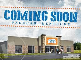 FFO Home ing to Paducah Kentucky Haag Brown mercial Real