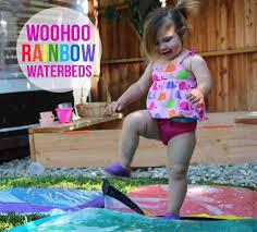Water Beds And Stuff by It U0027s Let U0027s Play On Waterbeds Meri Cherry