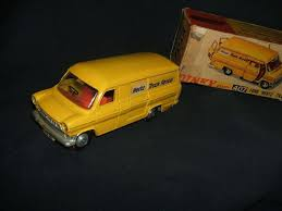 Dinky Toys 407 Ford 'Hertz' Truck Rental Transit Van | In Wigan ... Hertz Truck Trailer Rental September 2018 Inside Sierra Vista Local Edition And Penske Nylint Gmc 18 Wheeler Pickup Trucks Amazing Wallpapers Check Out Our Fleet Of Delivery Vans Hertzvansch Enterprise Opens In North Dakota Operations Towing Best Resource For Dinky Toys 407 Ford Transit Van Another With Hitch Rent A Taree Hirental Cars Trailers Excavators Jacksonville Florida Wigan