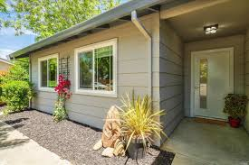 100 Carlisle Homes For Sale 235 Way Benicia CA MLS 21912959 Tori Minton