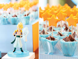 Dragon Ball Z Decorations by Dragon Ball Z Decorations Page 2 Decoration Ideas U0026 Reviews 2017