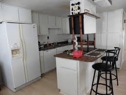 das küchen chaos projekt mein