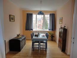 chambre chez l habitant bruxelles les 10 meilleurs séjours chez l habitant à bruxelles belgique