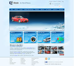 JC Web Pros | Best SEO & Digital Marketing Company In Chandigarh Get A Fabulous Car Wash Freddys 702 9335374 Home Innout Express North Hollywood Ca Detailing Inexterior Ldon Road Services Prices Poconos Auto Service Price Menu Yelp At Jax Kar Truck Semitruck Onsite Oryans Monticello Car Wash Prices Pinterest