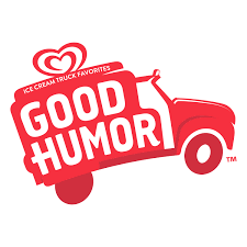 Good Humor: Ice Cream Novelties & Treats