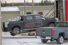 Ram Trucks Rebates - Best Image Truck Kusaboshi.Com 2017 Dodge Ram 1500 For Sale At Le Centre Doccasion Amazing 1988 Trucks Full Line Pickup Van Ramcharger Sales Brochure 123 New Cars Suvs Sale In Alberta Hanna Chrysler Hot Shot Ram 3500 Pricing And Lease Offers Nyle Maxwell 1948 Truck Was Used Hard Work On Southern Rice Farm Used Mt Juliet Tn Rockie Williams Premier Dcjr Fremont Cdjr Newark Ca Truck Rebates Charger Ancira Winton Chevrolet Is A San Antonio Dealer New