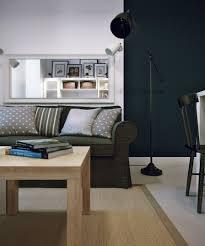 wooden coffee tableinterior design ideas