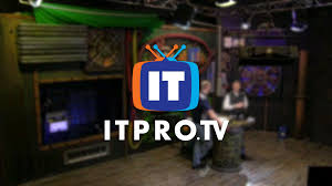 ITProTv Coupon Code For 50% Discount Offer. Get ITProTv ... Cb2 Coupon Code How To Use Promo Codes And Coupons For Cb2com What Is The Honey App Can It Really Save You Money To Start A Deals Website Business Nichefactscom Roblox Promo Codes 2019 July Hersheypark Season Pass Woolrich Heated Sherpa White Mattress Pad Online Dell Macys 10 Off Boudin Bakery Christmas Present Value Discount Rate Brotherhood Winery Coupon Code Plumbersstock Online Gabriels Restaurant Stastics Ultimate Collection Back School Counsdickssportinggoods2017 New Ecommerce User Experience Changes In Users