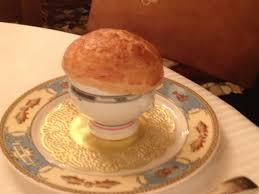 classical cuisine classical cuisine from chef of the century paul bocuse