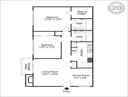 glen arbor rentals irving tx apartments com