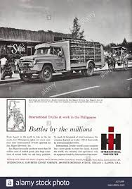 1960s Advertisement Advertising International Harvester Trucks Of ... Historic Trucks June 2011 Piureperfect 104 Magazine 1965 Vintage Car Ad Ford Mercury Comet 1960s Maga Flickr Annual Truck Youngs Show Jersey Dairy Read All About This Recently Found Vintage Texaco Service Truck Intertional Ads Crv 2014 Irish Scene Why Pickup Trucks Are The Hottest New Luxury Item The Classic Pickup Buyers Guide Drive With Kenlys 1944 Fordoren Legeros Fire Blog 1947 From Colliers A Tiny Little Bantam
