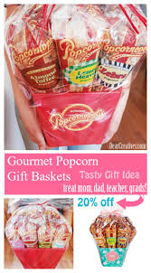 Gift Basket Idea Gourmet Popcorn Gift Baskets + Special ... Brownie Brittle Coupon 122 Jakes Fireworks Home Facebook Budget Code Aaa Car Rental How Is Salt Pcornopolis Good For One Free Zebra Technologies Coupon Code Cherry Coupons Amish Country Popcorn Codes Deals Cne Popcorn Gourmet Gift Baskets Cones Pcornopolis To Use Promo Codes And Coupons Prnopoliscom Stco Wonderworks Myrtle Beach Sc American Airlines April 2019 Hoffrasercouk Ae Credit Card Mobile Print Launches Patriotic Mini Cone