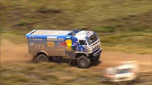2018 Dakar Rally: Federico Villagra Wins Stage 6 Of Trucks | NBC Sports Dakar Rally Truck Stock Photos Images Alamy Renault Trucks Sets Sights On Success Locator Blog Drug Smugglers Busted In Fake Rally Truck With 800 Kilos Of Pennsylvania Part 2 The My Journey By Kazmaster Set A Course For Rally Dakar2018 For Sale Best Image Kusaboshicom Philippines Hot Wheels Track Road Eshop Checker Hino Aims To Continue Reability Record Its 26th Dakar Bodies Rc Semn 2016 Youtube 2013 Red Bulls Drivers Kamazmaster Racing Team Wins Second Place At