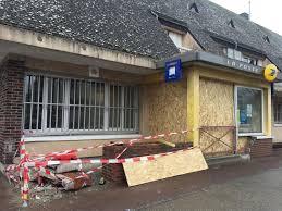 les bureaux de poste en normandie le des bureaux de poste arrêté