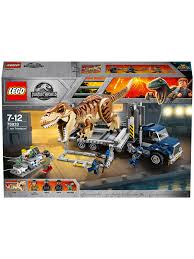 LEGO 75933 Jurassic World T Rex Transport At John Lewis & Partners Upper Class Series Mesh Bumper Grille Overlay Trex Grilles 55785 3d Model Bremach Trex Cgtrader Lightning Mcqueen Car Vs Monster Truck Dinosaurs And Cars 54133 Titan 6715461 Large Steel Black Finish Xmetal The Durablog Duracoat Machine Part 1 Rise Of The 2001 Jurassic F113 Kansas City 2015 Jurassic Truck Sport Utility Vehicle 4x4 American Simulator Video 1035 By Andrew T Rex Youtube Dont Call It A Hummer Grill Wlight Californa Wheels Amazoncom 6515641 Revolver Ford Super Duty