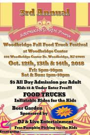 3rd Annual Woodbridge Fall Food Truck Festival @ Woodbridge Center ... April 2013 Smashed Garlic Brooklyns Prospect Park Food Truck Rally One Of The Nations Largest Festivals Taste Of Buffalo Blunt Squad Tv Grand Bazaar 2017 Nyc Fest Segment Big Apple Barbecue 2018 Madison Square Conservancy Vegan Drink Festival New York City Harbor Governors Island Kosher Sushi Hits Streets That Pin By Katie Perkins On Kaper Design Project The Garage Salsa Delhi Enthralled Over 18k Visitors Truck Festival Editorial Photo Image 109658921 Cssroads Farm In Malverne Set To Host Annual Rodeo