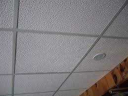 Usg Ceiling Tiles Menards by Recessed Ceiling Tiles Home Depot About Ceiling Tile