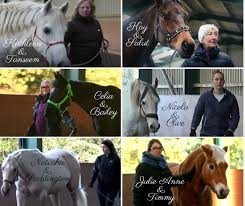 Clinic At New Barn Stables, UK Mortons Neuroma Cosurgery At The Barn Clinic Build A That Works Expert Howto For English Riders Youtube Photos Hyntle On Twitter Latest Article By Resident Pt Tour Noahs Ark Chiropractic Stock Show University Schedule About Kern Road Veterinary Best 25 Healthcare Design Ideas Pinterest Childrens Organizer Posters Schleese My Sleich Vet Clinic My Barn Owner Toasty Bagel New Caan Plant Sale Cultations Children S