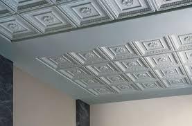 Usg Ceiling Grid Data Sheet by Usg Ceilings Cadre Historical Sculpted Ceiling Panels On Designer