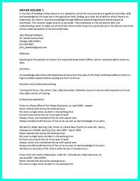 Simple But Serious Mistake In Making CDL Driver Resume Truck Driver Resume Sample And Complete Guide 20 Examples 13 Elegant Format In Word Template 6 Budget Letter Objective For Cdl 297420 And Icon Exquisite Ups Driver Resume Samples 8 Cdl Vinodomia Examples For Warehouse Forklift Operator Sample Truck Drivers Sales Lewesmr Forklift Samples Pdf Operator Vesochieuxo 7 Bttemplates Commercial Driverresume Study