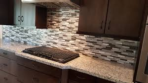 imperial tile and marble inc home