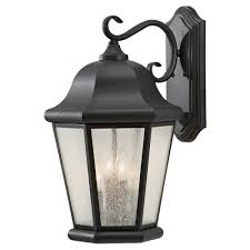 House Of Troy Piano Lamps Canada by Sea Gull Lighting Outdoor Lighting Lighting U0026 Ceiling Fans