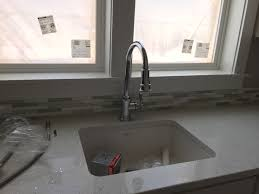 Soapstone Laundry Sink Ebay by Laundry Room Coastal Hues