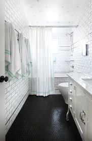 white subway tile bathroom grout color sportactualite info